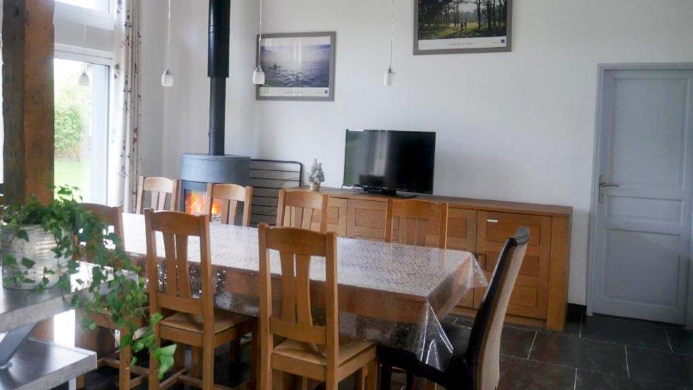 salle à manger2