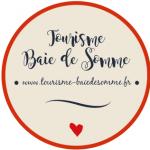 logo-baie-de-somme